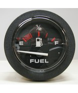 National RV Ragen Fuel Gauge for Fueling Station
