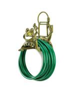 Water Hose Hanger Frog Shaped - $25.00