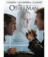 The Other Man (2009 DVD) Liam Neeson Antonio Ba... - $5.00