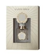 Faith Hill Soul 2 Soul Eau De Toilette Spray 15... - $10.89
