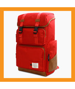17 inch notebook backpack laptop sleeve bag cas... - $51.00