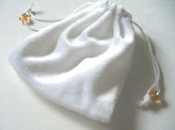 Bag_white_w-orange_hearts