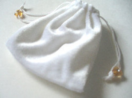 Bag_white_w-orange_hearts_thumb200