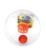 handheld basketball DIGITAL game  4