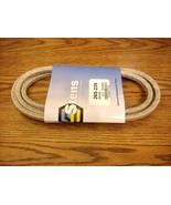 MTD  Yard Machine, Yardman deck belt 754-04062 ... - $25.99
