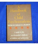 A_handbook_of_child_psychoanalysis_thumbtall
