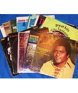 Lot_of_15_lp_albums_thumbtall