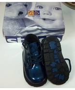 Infant Munchkin Dress Shoes by Stride Rite - $14.99
