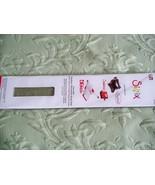 Sizzix Sizzlits Cutting Pad, 1 Pair #654558 nip - $9.99