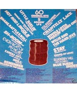 60_original_hits_-_5_rockin__lp_s_thumbtall