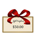 Gift_cert_50_copy_thumbtall