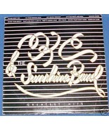 Kc___the_sunshine_band_thumbtall