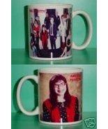 Ugly Betty America Ferrera 2 Photo Collectible Mug - $14.95