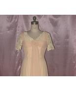 #B1095U - Short Sleeve Wedding Gowns - Plus Siz... - $540.00