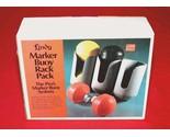 Lindy_buoy_set_thumb155_crop