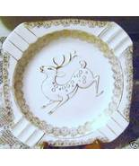 Royal Carlton Plate  - $10.00