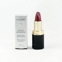 Lancome_lipstick_red_desire_thumb200