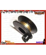 BRAND NEW HQ LUCAS MAGNETO SLIP RING #454496-BS... - $32.99