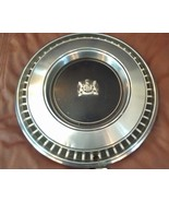 MERCURY CAR HUBCAP WHEEL COVER 15