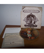 A Young Girls Dream Norman Rockwell Collector P... - $15.00