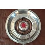 FORD Mercury Zephyr Monarch Maverick Granada Co... - $34.99