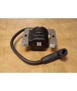 Kohler CH25 CV22 CV22S & CV23 solid state modul... - $71.99