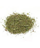 Scullcap Herb Cut - $2.75