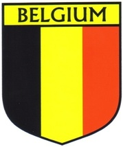 Belgium_thumb200