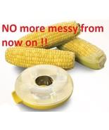 Corn Catcher Corn Kerneler Removing Tool /Kit  ... - $5.99