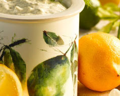 Lemon_lime_dip_chiller