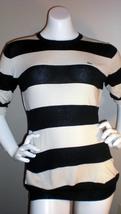 Lacoste Cashmere and Silk Light Sweater -  - Bonanzle