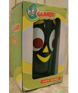 Gumby Glass - New in Box - $22.00