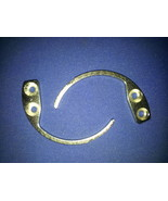 Hook Spare arm replacement to open security tag... - $14.99