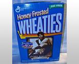 Wheaties_robinson_thumb155_crop