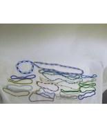 Bag of Kid's Jewelry - $4.00
