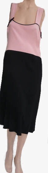 Maxstudiopinkblackdress1a