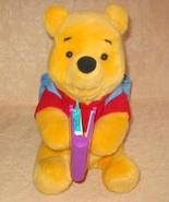 Disney Talking Book of Shapes Stories Winnie Th... - $20.00
