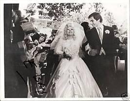 Mae West Sextette, Timothy Dalton, 8x10 Vintage... - $14.99