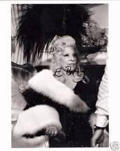 RARE Mae West Behind the Scenes Sextette, Vinta... - $19.99