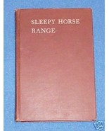 Sleepy_horse_range_thumbtall