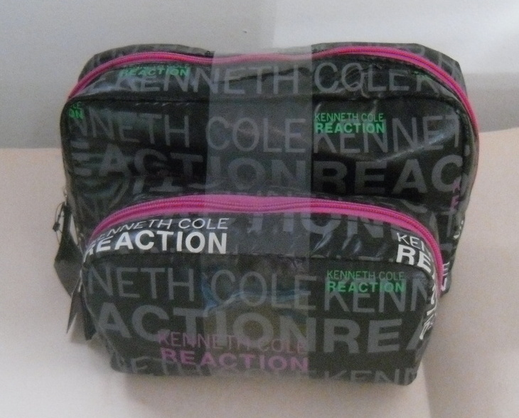 Kenneth_cole_reaction_bag_front