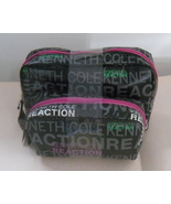 Kenneth_cole_reaction_bag_front_thumbtall