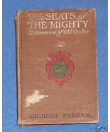 Seats_of_the_mighty_thumbtall