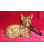 Brass_cat_classic_treasures_002_thumbtall