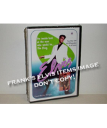 Elvis (1990 TV mini series) Good Rockin' Tonight (2 DVD) - $19.95