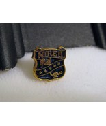 NIREB, National Institute of Real Estate Broker... - $3.00