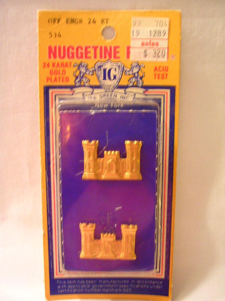 Nuggetine_military