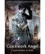 The_clockwork_angel_by_cassandra_clare__2010__hardcover__thumbtall