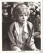 Alfred Hitchcock, Family Plot, Barbara Harris V... - $9.99