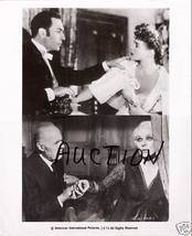 Press Photo, A Matter of Time, Gaslight Charles... - $9.99